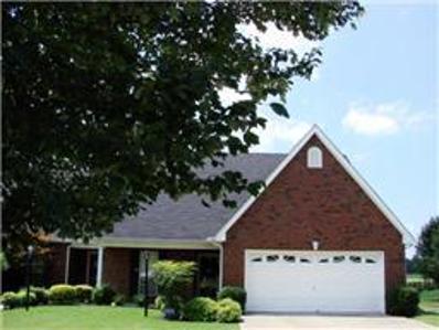 1708 Keeneland Ct, Murfreesboro, TN 37127 - #: 1991922