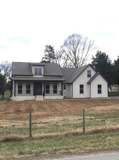 1995 Rolling Meadow Ln, Chapel Hill, TN 37034 - #: 1992449