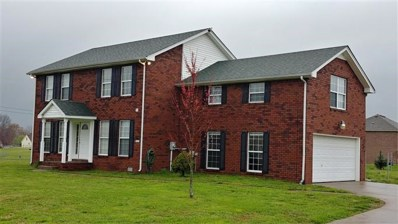 1053 Marvel Rd, Ashland City, TN 37015 - #: 1992560