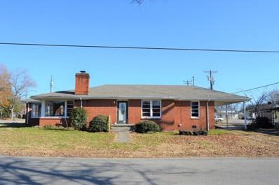 107 S Mulberry St, Cornersville, TN 37047 - #: 1992653
