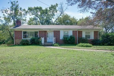 2305 Selma Ave, Nashville, TN 37214 - #: 1992767