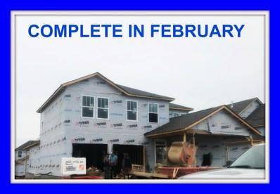 620 Penhurst Place #522, Hendersonville, TN 37075 - #: 1993231