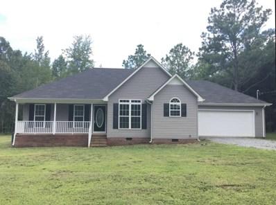 42 Hattie Dr Lot 1, Fayetteville, TN 37334 - #: 1993636