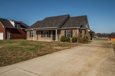 2669 Delong St, Christiana, TN 37037 - #: 1993736