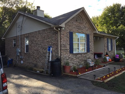 104 Sanford Ct, Smyrna, TN 37167 - #: 1993842