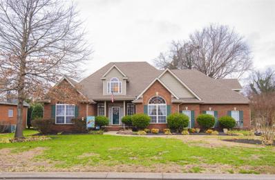 2115 Stillwell Ct, Murfreesboro, TN 37130 - #: 1993940