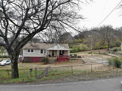3109 Curtis St, Nashville, TN 37218 - #: 1994092