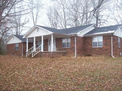 250 Langdon Rd, Lafayette, TN 37083 - #: 1994177