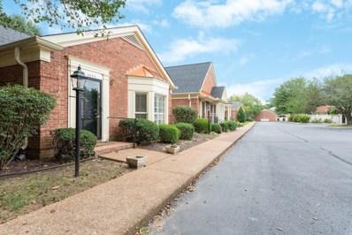 1524 Saint Charles Pl, Murfreesboro, TN 37129 - #: 1994455