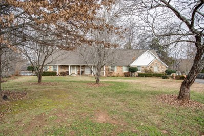 1480 Dripping Springs Rd, Winchester, TN 37398 - #: 1994658