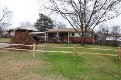 3116 Lake Park Dr, Nashville, TN 37211 - #: 1994903