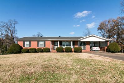 564 Morrison Dr, Clarksville, TN 37042 - #: 1995023