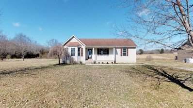 112 Jamie Cir, Woodbury, TN 37190 - #: 1995093