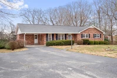3121 E Old Ashland City Rd, Clarksville, TN 37043 - #: 1995333