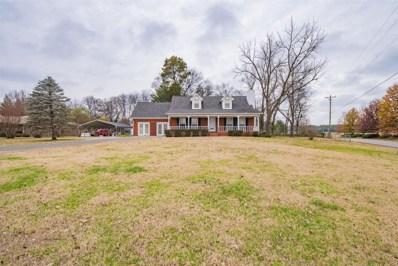 2302 Miranda Dr, Murfreesboro, TN 37129 - #: 1995649