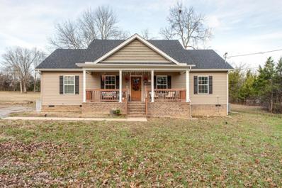 1374 Glenn Ave, Lewisburg, TN 37091 - #: 1996657