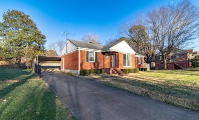 1729 Merritt Dr, Clarksville, TN 37043 - #: 1997081