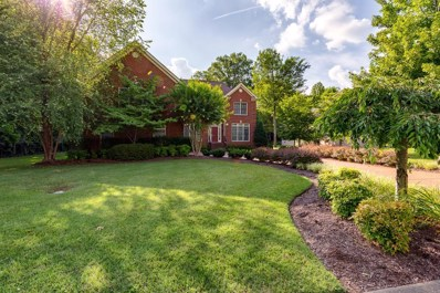 318 Fountainbrooke Dr, Brentwood, TN 37027 - #: 1999186