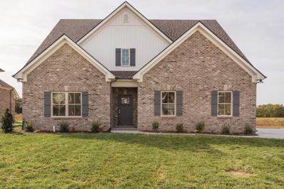 7009 Harriswood Ln, Murfreesboro, TN 37129 - #: 2000219