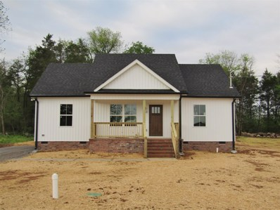 308 Spring Creek St, Chapel Hill, TN 37034 - #: 2001387