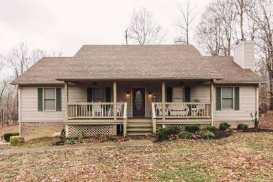 755 Keytown Rd, Portland, TN 37148 - #: 2004142