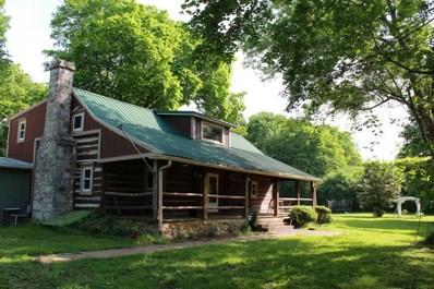 1241 Barkley Hills Cir, Clarksville, TN 37040 - #: 2004304