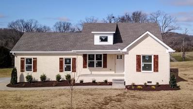 3159 E Hwy 31, Bethpage, TN 37022 - #: 2005869