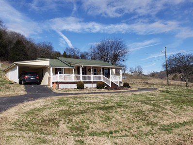 6185 31E Highway Old, Bethpage, TN 37022 - #: 2005982