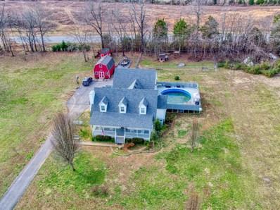 151 Couchville Pike, Mount Juliet, TN 37122 - #: 2008655