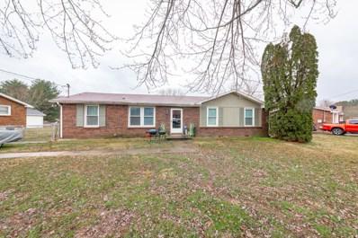 573 Waldorf Dr, Clarksville, TN 37042 - #: 2009088