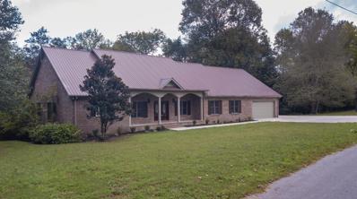 333 Bradford Rd, McMinnville, TN 37110 - #: 2010732