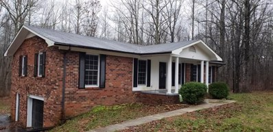 75 Morris Dr, Tracy City, TN 37387 - #: 2016735
