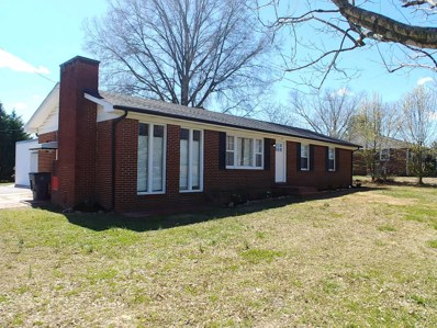 203 Couch St, McMinnville, TN 37110 - #: 2021168