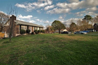 200 Bakertown Ct, Antioch, TN 37013 - #: 2023088