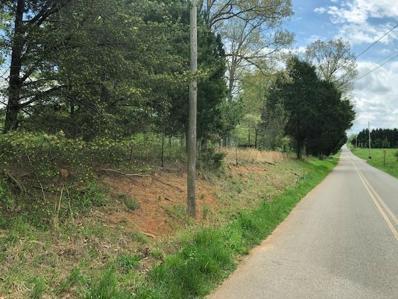 900 Grove Rd, Morrison, TN 37357 - #: 2029870