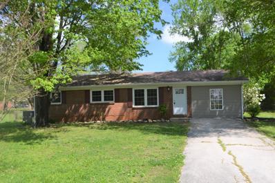 204 Cherry Ln, McMinnville, TN 37110 - #: 2030494