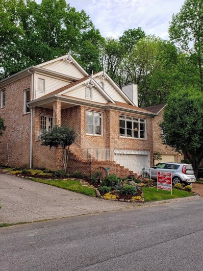 46 Nickleby Down, Brentwood, TN 37027 - #: 2030766