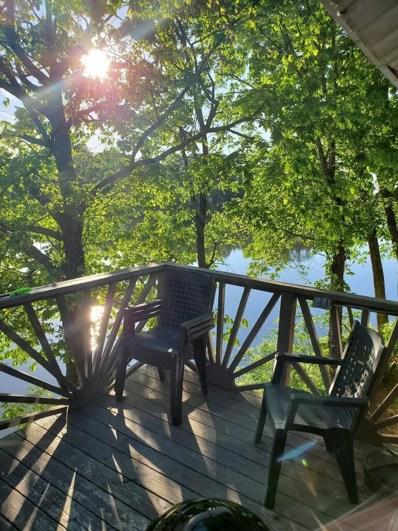 302 Clear Creek Lake, Pulaski, TN 38478 - #: 2031175