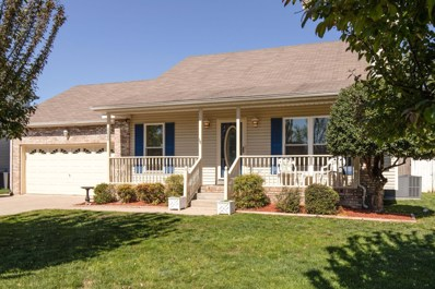 2229 Riverway Dr, Old Hickory, TN 37138 - #: 2032359