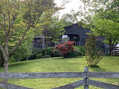 102 Forest Dr, McMinnville, TN 37110 - #: 2032785