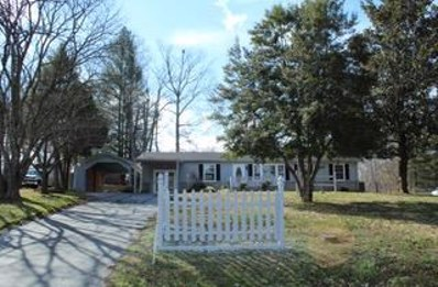 310 Parkview, McMinnville, TN 37110 - #: 2032976