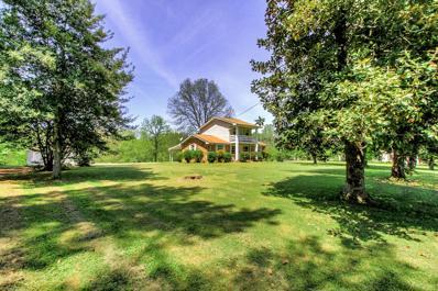 816 Dry Creek Rd, Goodlettsville, TN 37072 - #: 2033302