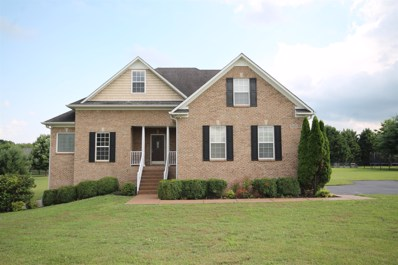 1504 Silver Cup Ct, Columbia, TN 38401 - #: 2050051