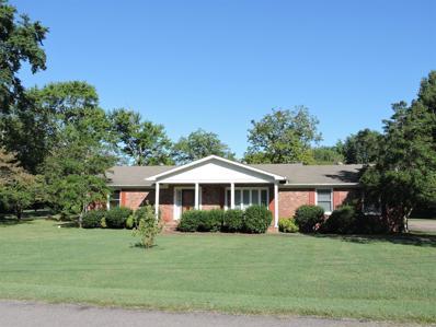 934 Lynn Drive, Gallatin, TN 37066 - #: 2075455