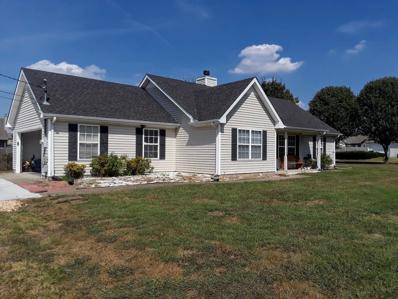 108 Ebb Ct, Murfreesboro, TN 37128 - #: 2082524