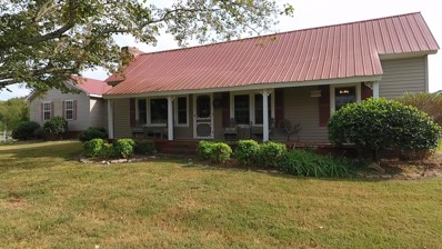 501 Burnt Hill Rd, Unionville, TN 37180 - #: 2084597