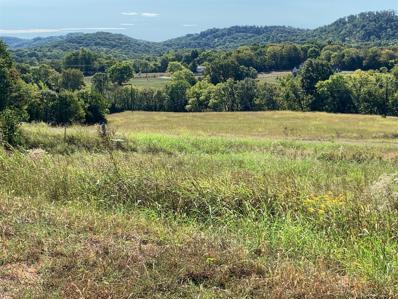 1854 Pleasant Hill Rd, Franklin, TN 37067 - #: 2084688