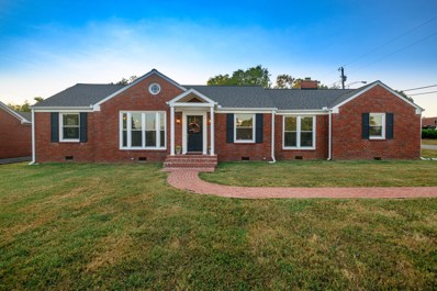300 Castle Heights Ave, Lebanon, TN 37087 - #: 2088392