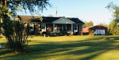 1440 Southwater Avenue, Gallatin, TN 37066 - #: 2094335