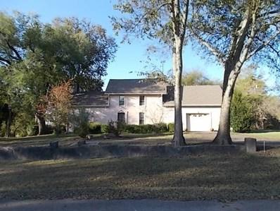 124 Sunset Drive, Gallatin, TN 37066 - #: 2096879
